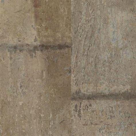 home legend zorion laminate flooring 5 in x 7 in take