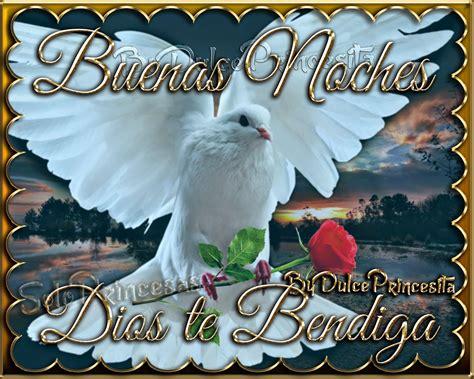 imagenes de buenas noches con imagenes de dios im 225 genes y carteles buenas noches oracion para dormir bien