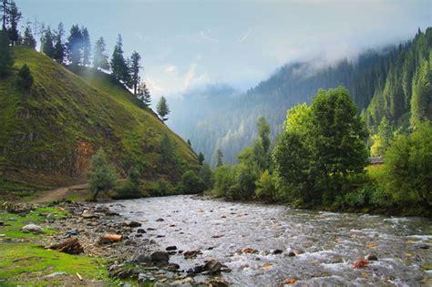 Landscape Pictures Of Kashmir Kashmir Landscape Www Pixshark Images Galleries