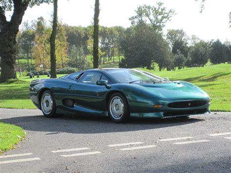 jaguar brunei price ex sultan of brunei jaguar xj220 to be auctioned