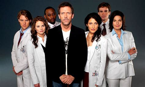 house actors house md cast house m d cast photo 1601027 fanpop