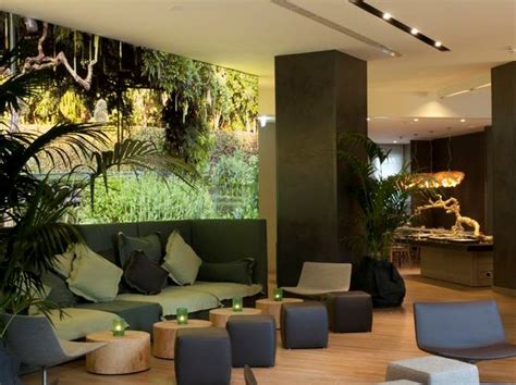 Beach Themed Home Decor Ideas by Best Practice Case Study Eco Hotels Green Hotelier