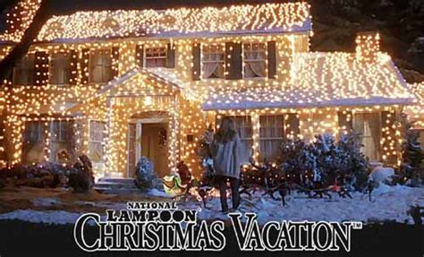do icicle christmas lights use much power simplify the season outdoor decorations