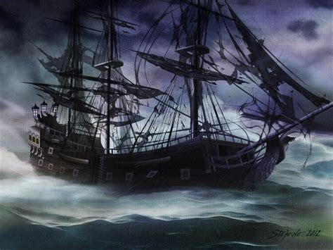 wallpaper black pearl ship black pearl troubles again by raysheaf on deviantart