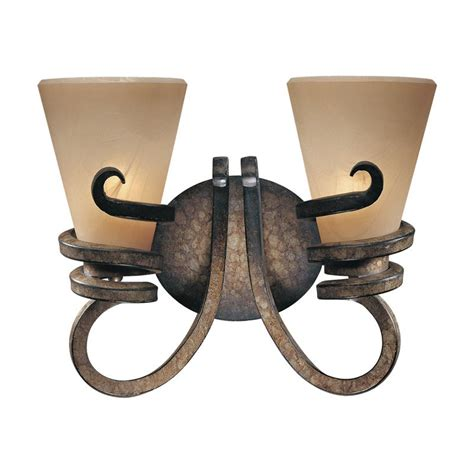 chagne bronze bathroom light fixtures bronze bathroom light fixtures light fixtures design ideas