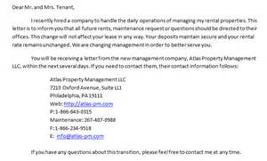 Business Introduction Letter For New Tenants In Property Management Get Started Atlas Property Management Philadelphia A Tcs Company