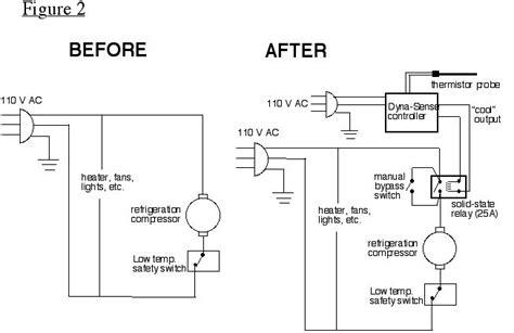 incubator wiring diagram incubator relay incubator