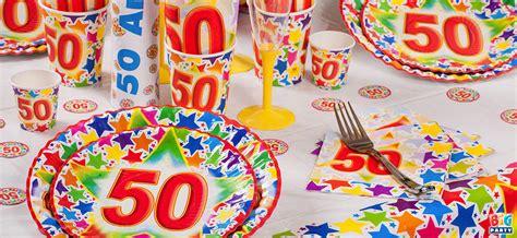Festa A Sorpresa 50 Anni Marito by Top Idee Festa 40 Anni Marito Ay83 Pineglen
