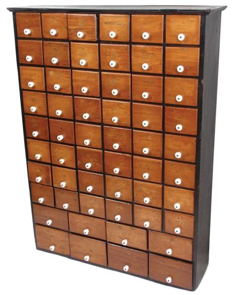the cabinet the useful of apothecary cabinet for home decoration