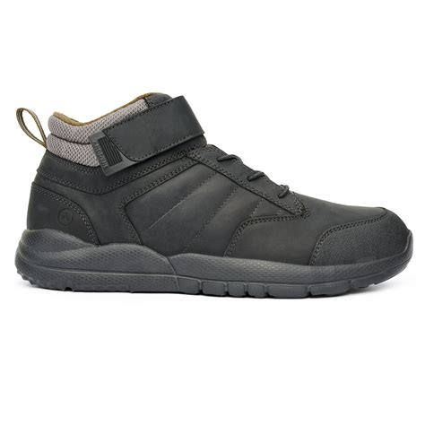 boat shoes yes or no men s no 56 trail boot anodyne
