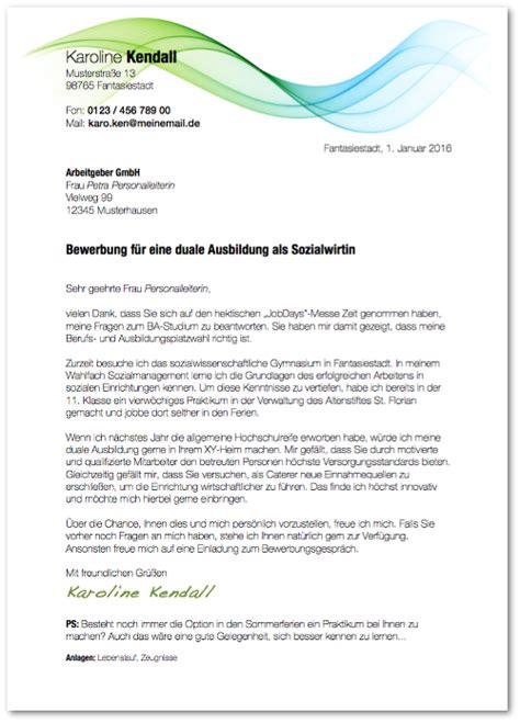 Daimler Bewerbungen Bewerbungsschreiben Muster Beispiele Tipps Karrierebibel De