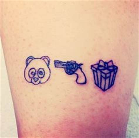 tattoo gun emoji 1000 images about scar me on pinterest cross