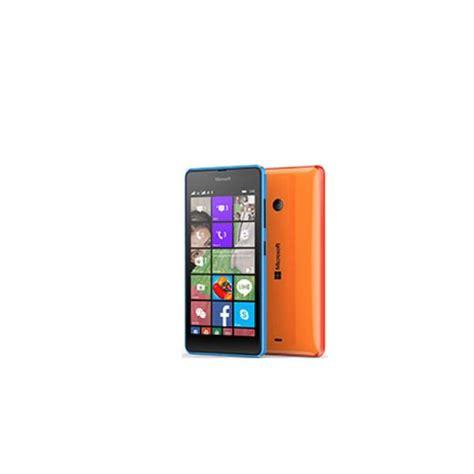 microsoft lumia 540 dual price malaysia priceme