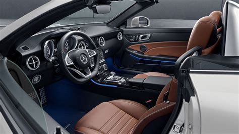 Giotona Gt 7414 Brown Black Leather in saddle brown nappa leather with black ash wood cars and trucks slc mercedes