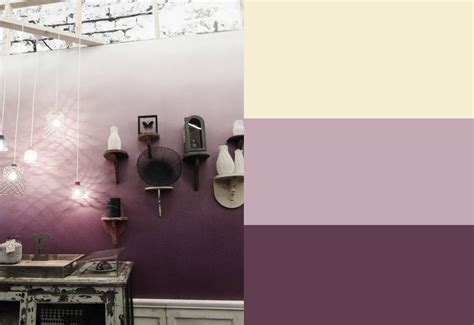 ombre wall inspiration advice ombre brown and walls