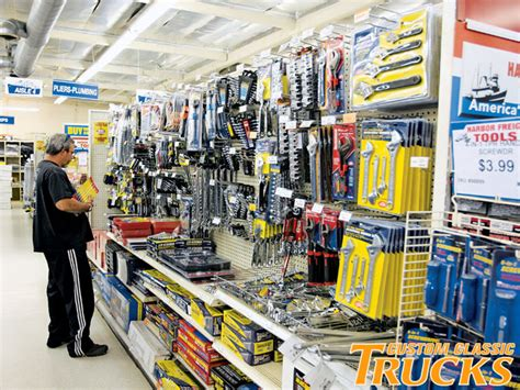 tpms reset tool harbor freight harbor freight tools hot rod network