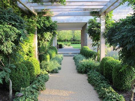 edmund hollander 57 best images about conservatories on pinterest gardens