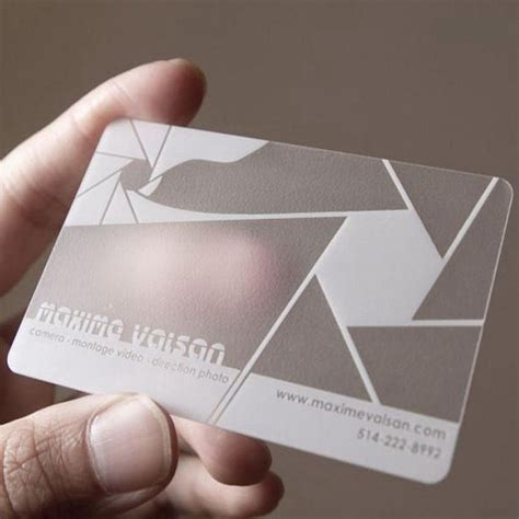 Gift Card For Online Shopping - waterproof business cards km creative
