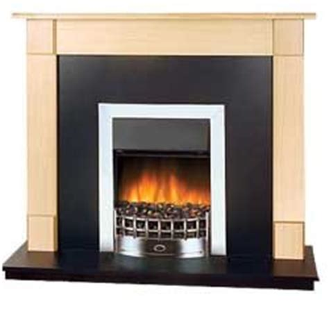 electric fireplace rochester ny dimplex rochester electric fireplace suite co uk