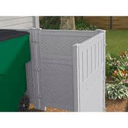 screens outdoor screen room enclosures enclosure suncast reversible outdoor screen enclosure panel reviews wayfair