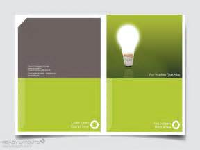 design a brochure free templates doc 13001136 free brochure design templates word flyer