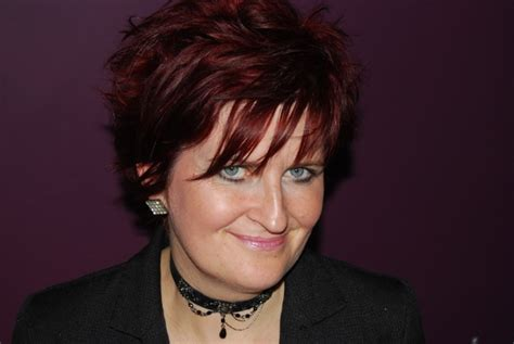 how to get sharon osbournes haircolor sharon osbourne hairstyles