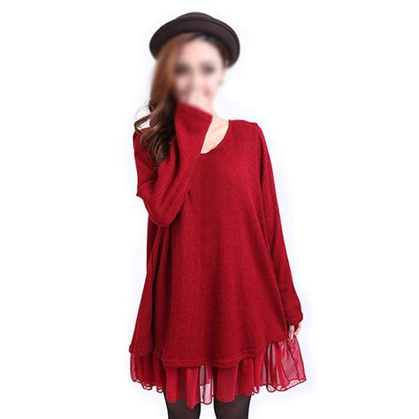 Xxxl Dress popular xxxl dress shirts buy cheap xxxl dress shirts lots