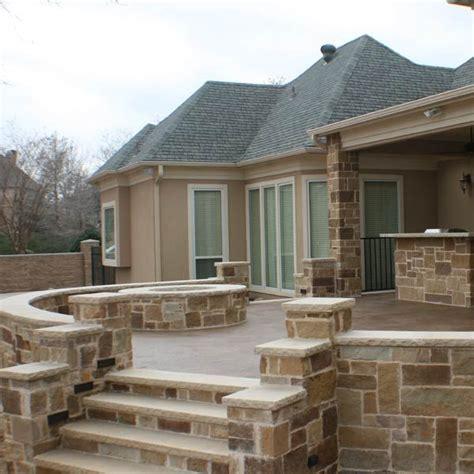 unique patio ideas 104 best images about patio ideas with decks porches