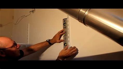 youtube gordijnrails element rails monteren ophangen youtube