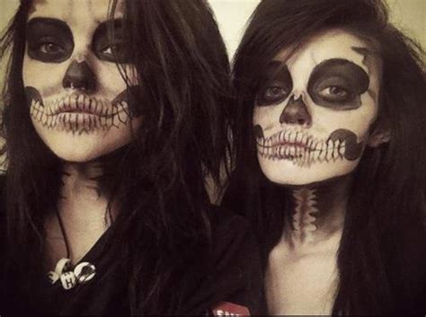 halloween skull   ideas