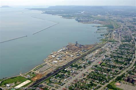 Thunder Bay, Thunder bay, Ontario, Canada