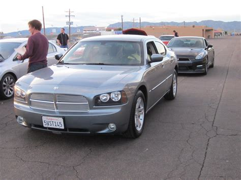 how much is a 2006 dodge charger dodge charger rt horsepower 2006 2017 2018 best cars