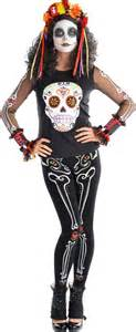 party city halloween costumes 2014 party city halloween costumes for women 2014 galleryhip