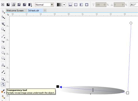 membuat video dengan foto dan tulisan cara membuat tulisan dan box efek 3d dengan corel draw