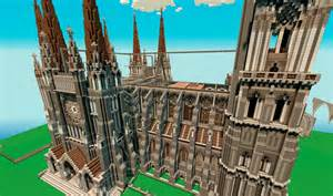 House Blueprint Ideas Minecraft Cathedral Plan Minecraft Seeds For Pc Xbox