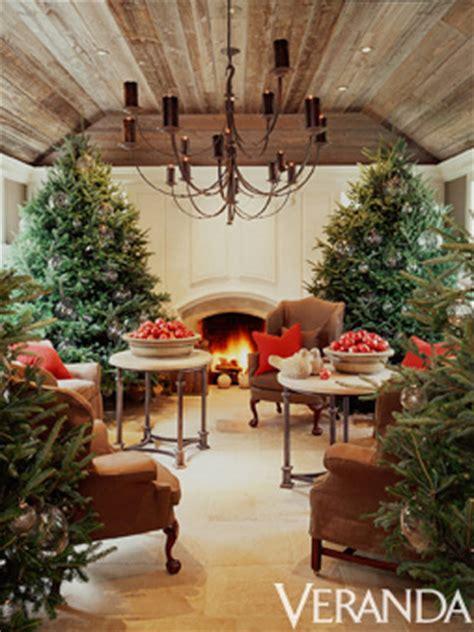 Veranda Tree by Veranda S Most Memorable Rooms