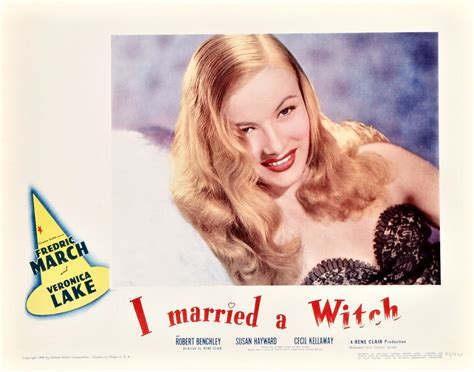 rene clair the crazy ray i married a witch
