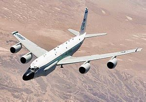 boeing rc 135 wikipedia