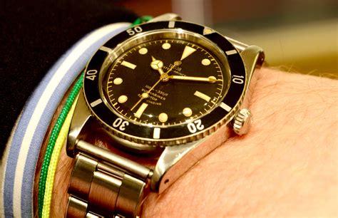 2016 tudor watches