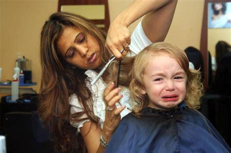 regis haircut for kid regis haircut haircuts models ideas