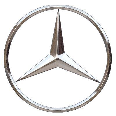 Sign Of Mercedes Googles Billedresultat For Http Www Bufferzone Dk Images