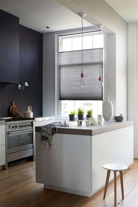 cuisine sol noir cuisine avec sol noir cuisine nous a fait 224 l aise