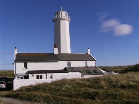 south walney island lighthouses for sale or rent