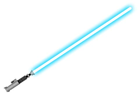 Disposal Of Kitchen Knives by File Lightsaber Silver Hilt Blue Blade Png Wikimedia