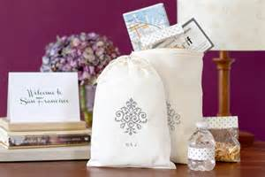 welcome bags for weddings wedding welcome bag wedding welcome bags welcome bags