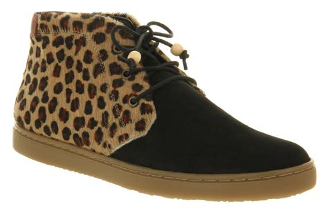leopard print shoes for leopard print shoes 21
