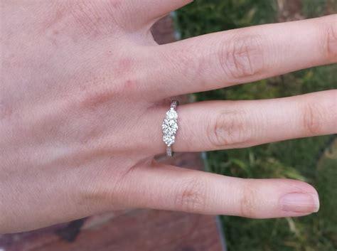 66 wedding ring costco wedding ideas with costco