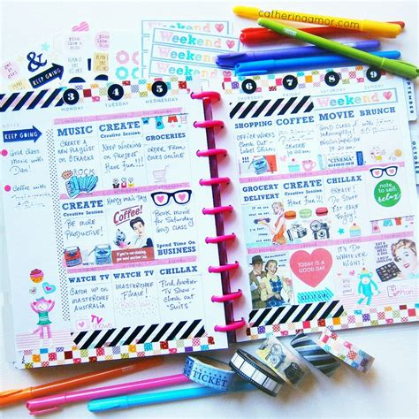 mi themes create student planner cover ideas www pixshark com images
