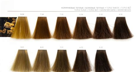 loreal inoa supreme colour chart l39oreal professionnel inoa ods2 technology color ammonia