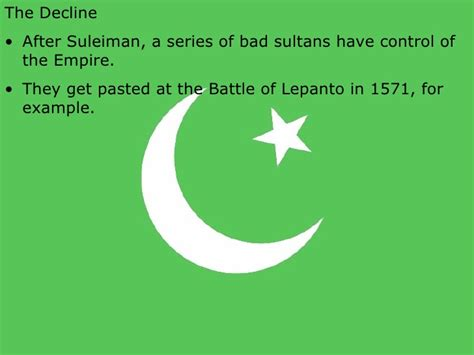 the ottomans build a vast empire 18 1 the ottomans build a vast empire 1203656114566036 3